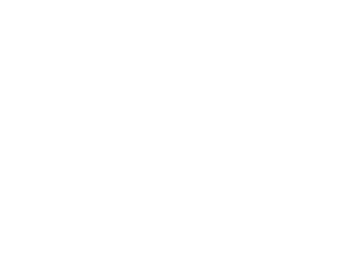 WELCOME TO CPH GREEN